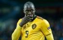 Belgium players laughed at Romelu Lukaku over Belgium retirement claim, says Vincent Kompany