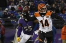 Bengals vs Ravens: Odds, expert picks, analysis, predictions for NFL Week 2