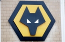 'He is very, very good on the ball' - Wolves loan man making big impression