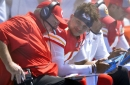 Is Big Red tapping into the '50s and '60s for Chiefs' plays?