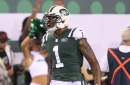 Jets mailbag: Should Terrelle Pryor or Jermaine Kearse get more playing time?
