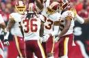 Redskins Week 1 In Review: Defense