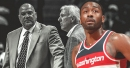 Wizards' John Wall praises the late Don Newman