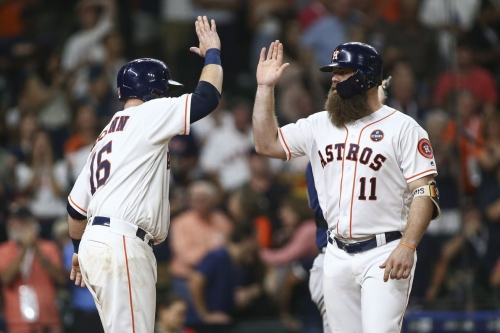 Postseason Planning: Which Position Players Will Make the Playoff Roster?