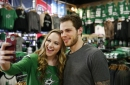 Dallas Stars miss out on Erik Karlsson, but extend Tyler Seguin for eight years in a good day for the franchise