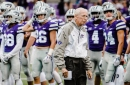Coach Snyder says K-State football still looking for consistent identity heading into third game