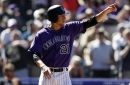 With series win over Diamondbacks in LoDo, first-place Rockies' playoff inevitability feeling all the more real