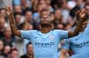 Raheem Sterling's Man City wage demand would make him a top earner