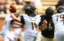 Three things to watch vs. Towson football