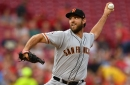 A look ahead: Bumgarner extension concerns, Belt trade talks and Posey's future