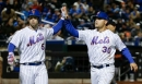 Goodbye to the captain: What NY Mets teammates are saying about David Wright