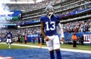 Shannon Sharpe on Cowboys defense facing OBJ: 'They're about to get cooked'