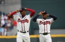 Nationals vs. Braves Series Preview: Top rookies go head to head