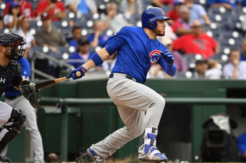 Chicago Cubs vs. Cincinnati Reds preview, Friday 9/14, 7:05 CT