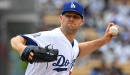 Dodgers' Alex Wood moves to bullpen still proud of his performance as a starter