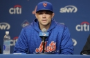 Red Sox's Alex Cora on David Wright: 'He was always accountable'