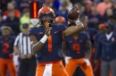 How to Watch Illinois vs. South Florida: Game Time, TV Channel, Online Streaming & Odds