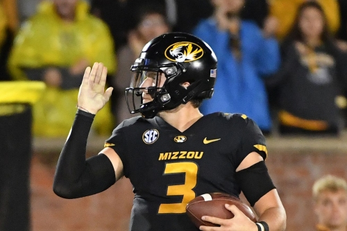 Missouri vs. Purdue: How to Watch, Time, TV schedule, preview
