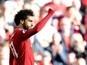 Player focus: Harry Kane vs. Mohamed Salah