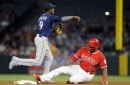 Mariners Moose Tracks, 9/15/18: Dee Gordon, Minor League All-Stars, and Husky Football