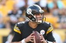 Predicting the Steelers Week 2 inactive list vs. the Chiefs
