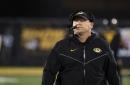 Mizzou, Purdue set for SEC-Big Ten clash