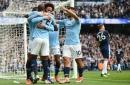 Manchester City player ratings: Bernardo Silva and Leroy Sane shine vs Fulham