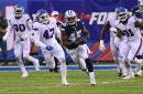 Cowboys vs. Giants expert picks: Hardly anybody believes in Dallas after last week