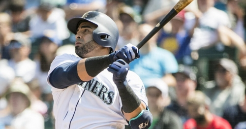 Mariners mailbag: Answering all things Nelson Cruz, including a possible future with the … Astros