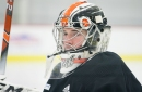 Photo Gallery: Flyers Training Camp day one