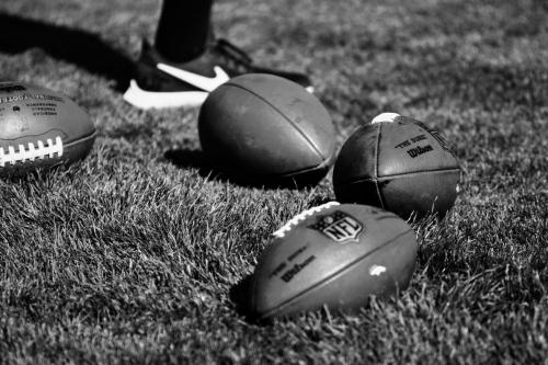 NFL Week 2 Early Games - Live Blog
