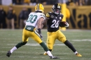 Packers CB Kevin King questionable to return with groin injury
