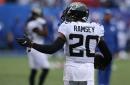 6 bold predictions for Jaguars vs. Patriots