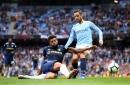Bernardo Silva reveals why his Man City form is so much better