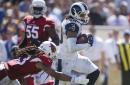 Arizona Cardinals shutout 34-0 in huge loss to Los Angeles Rams