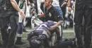 Vikings RB Dalvin Cook suffers hamstring injury vs. Packers