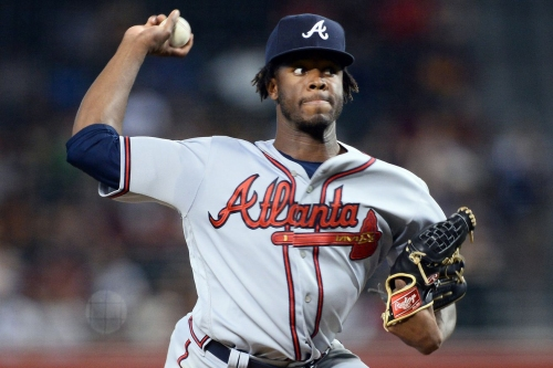 Homestand continues for Braves against Cardinals