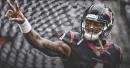 Texans QB Deshaun Watson 'not panicking' after 0-2 start for Houston
