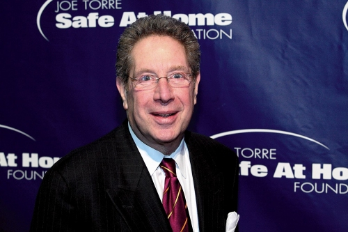 Yankees announcer John Sterling, Boston's Joe Castiglione to switch booths for an inning