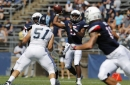 Syracuse football opponents recap: Week 3