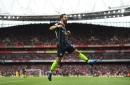 How Bernardo Silva overcame a slow start to make himself Man City's most valuable player