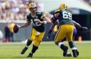 Packers proved they belong in elite company despite Week 2 tie with Vikings
