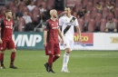 Toronto FC 5-3 LA Galaxy: The Good, the Bad & the Ugly