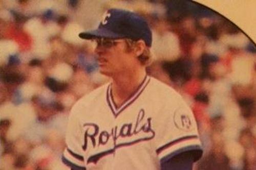 The 1976 American League Championship Series: Royals vs. Yankees