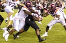 ACC announces time, network for Virginia Tech's game against Duke