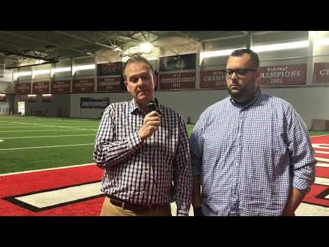 Urban Meyer's news conference after his suspension, he how explained his actions: Ohio State football analysis