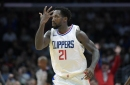 Report: Suns prioritizing Patrick Beverley in trade talks, Clippers balking at price being offered