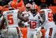 Browns trade Gordon to Patriots