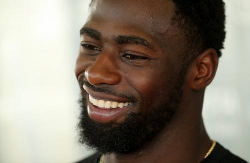 Jets-Browns Week 3 injury report | When will Marcus Maye return? ArDarius Stewart cut soon?