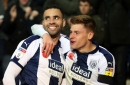 'Those games are going to be massive' - Leeds conqueror looks to big battles and other West Brom news